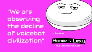 HomieAndLexy-Poster-800x450-Homie-Decline-2