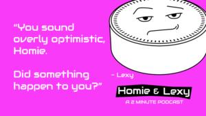 HomieAndLexy-Poster-800x450-Lexy-Optimistic-2